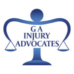 GA Injury Advocates